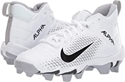 White/Black/Wolf Grey/Anthracite
