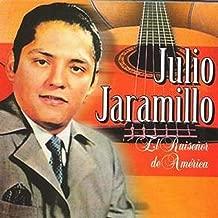 Best julio jaramillo odiame Reviews