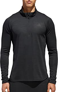 Men's All Around 1/4 Zip Pullover
