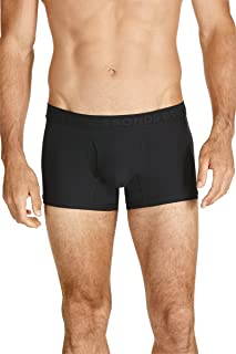 Bonds Men's Underwear Fit Luxe Trunk