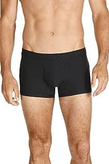Bonds Men's Underwear Fit Luxe Trunk