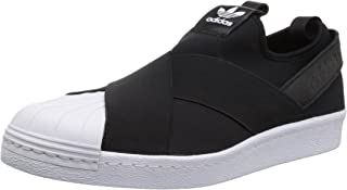 adidas Originals Womens Superstar Slipon W Sneaker