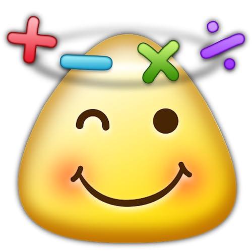 Animaciones matemáticas (Primaria 6-12 años): Incluye números, decimales, fracciones, suma, resta, multiplicación, división, geometría(Área y perímetro del romboide, triángulo, trapecio) y álgebra. 1er, 2do, 3er, 4to, 5to y 6to Grado.