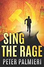 Sing The Rage