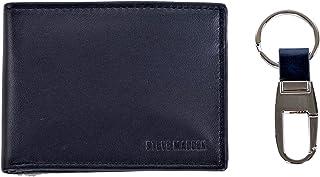 steve madden Summer 18 Glove Wallet With Black Fob, 60 cm