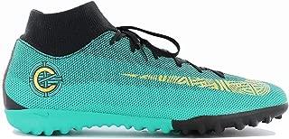 NIKE Superfly 6 Academy CR7 TF Mens Soccer-Shoes AJ3568