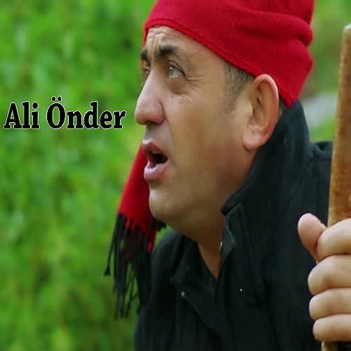 Amazon.com: Oylum: Ali Önder: MP3 Downloads