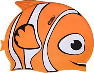 Best nemo fish store Reviews