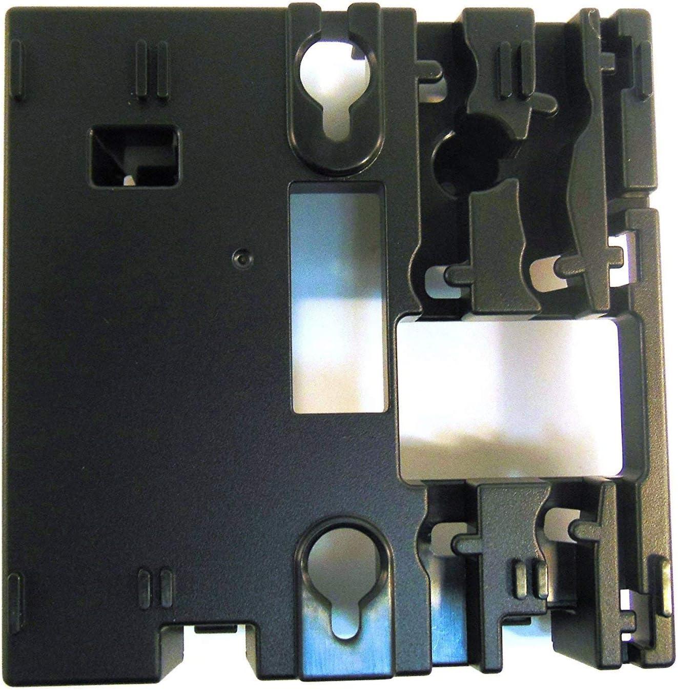 Panasonic KX-A432-B Columbus Special sale item Mall Wall Mount Renewed Kit