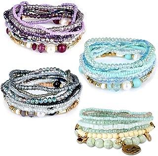 custom hemp bracelets