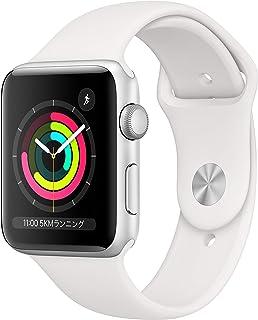 プロランキングApple Watch Series 3(GPSモデル)-..購入