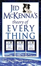 Jed McKenna's Theory of Everything: The Enlightened Perspective (The Dreamstate Trilogy)