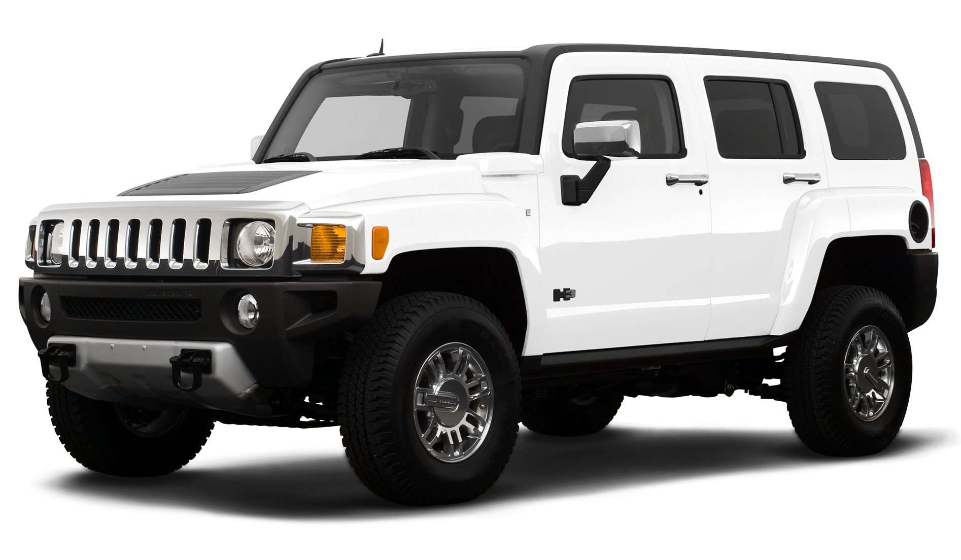 Roof Rack Keys Cut To Code Number HUMMER H3 /& JEEP Replacement Cross Bar