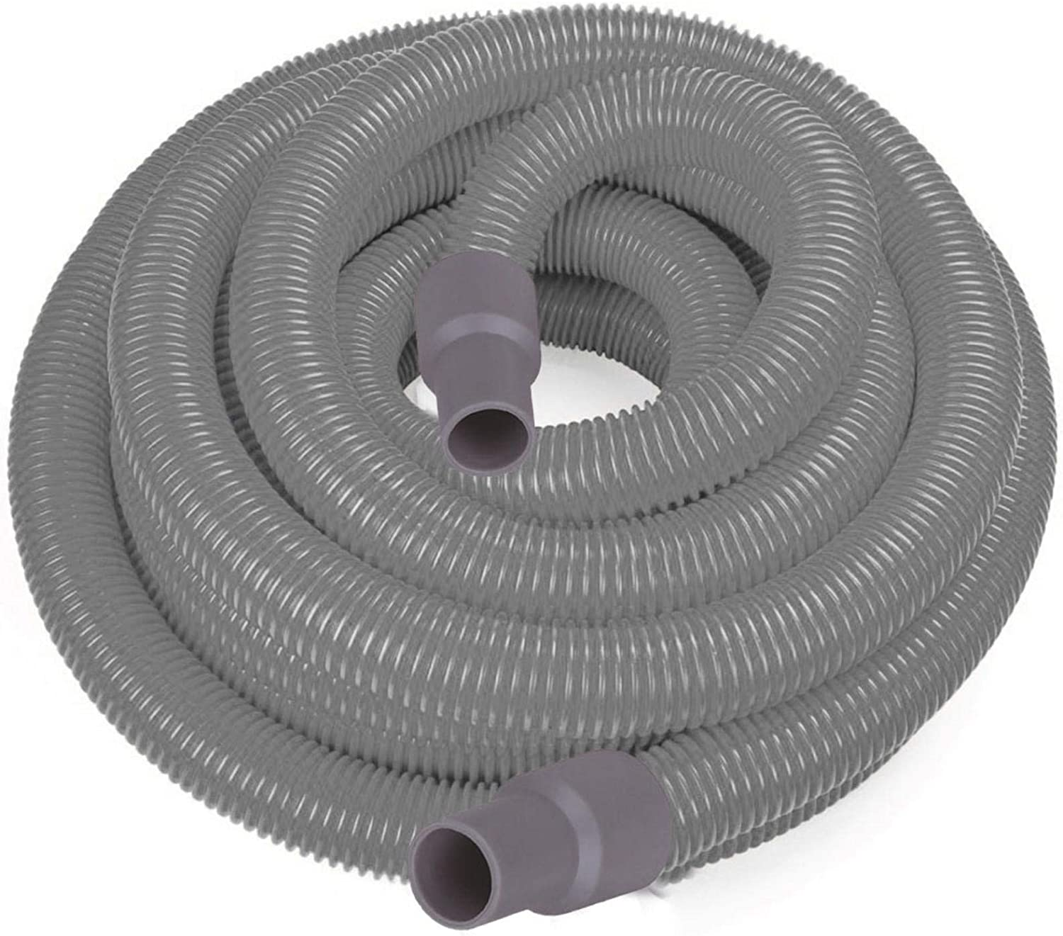 Swimming Pool Vacuum Hose In-Ground Fashionable Heavy With Import
