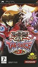 Yu-Gi-Oh tag Force 3