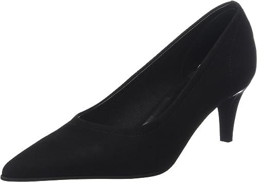 Damen STUART ELIZABETH Reza Pumps e2075ehpx42418 Neue Schuhe