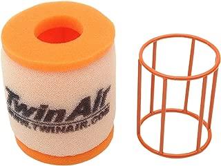 Twin Air 156060p Dual Foam Air Filter