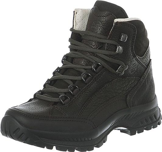 Hanwag Tingri W chaussures hiking