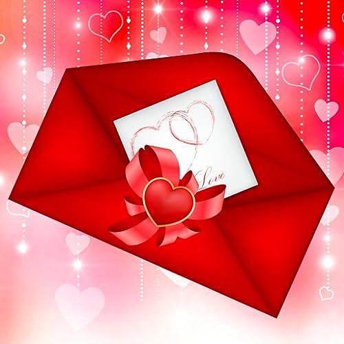 Liebe Datum Einladungskarten
