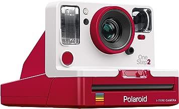Polaroid Originals Onestep 2 Vf - Red (9020)