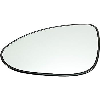 RENAULT TRAFIC II OPEL VIVARO specchio vetro riscaldabile sinistro 4408323