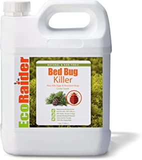hot shot bed bug killer dust with diatomaceous earth