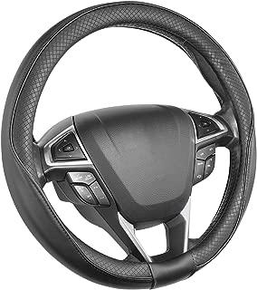 Best native american steering wheel cover Reviews