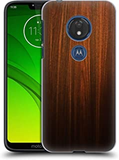 moto x play wooden back cover