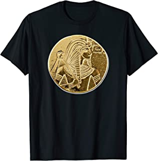 Best king tut gold coin Reviews