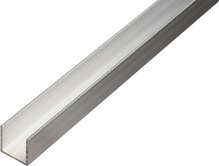473754 Round Aluminium Tube