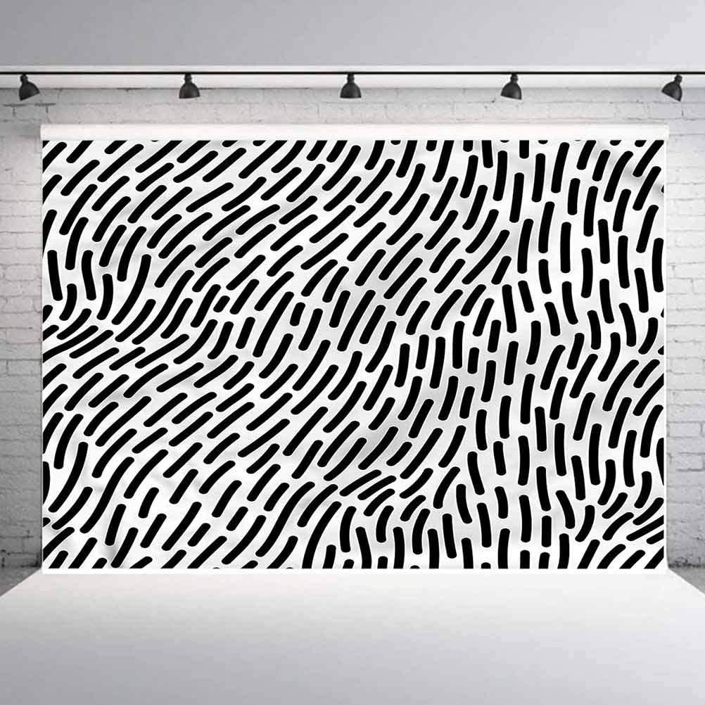 7x7FT Vinyl Photography Backdrop,Fantasy World,Fantasy Tiger Galaxy Photoshoot Props Photo Background Studio Prop