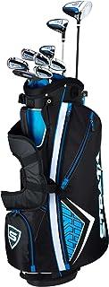 STRATA Men's Golf Packaged Sets