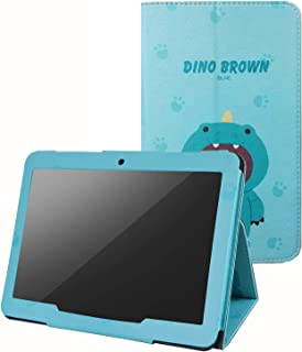 Best leather 10.1 tablet cases Reviews