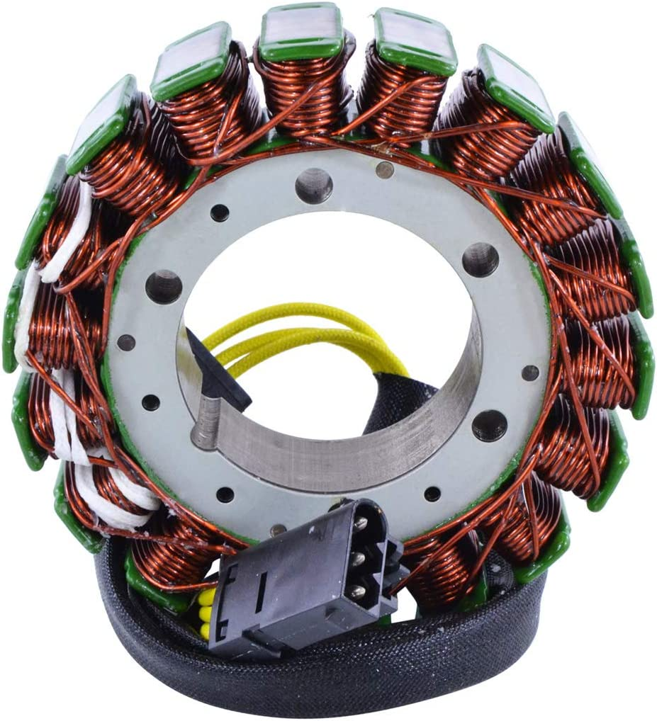 RMSTATOR Replacement for Over item handling Generator F650GS F700GS Selling BMW Stator
