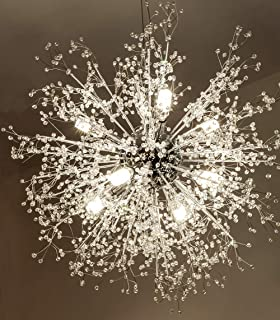 Best forest chandelier for sale Reviews