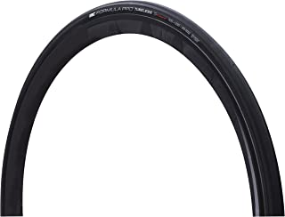 IRC tire IRC FORMULA PRO TUBELESS X-Guard 190132 HP-92 700X25c ブラック