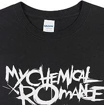 Best mcr t shirt Reviews