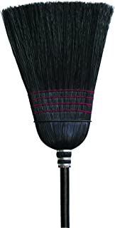 Best 24 natural straw broom Reviews