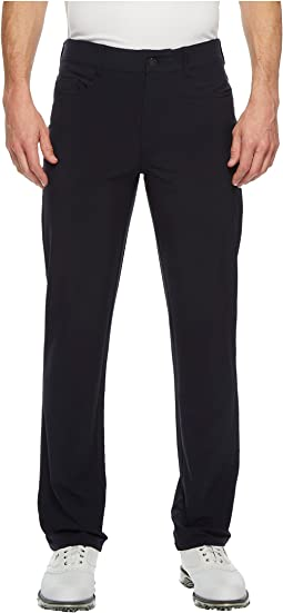 Callaway - Technical Five-Pocket Pants
