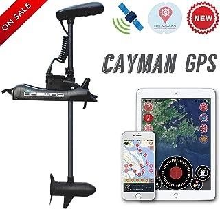 Haswing Anchor Control GPS 12V 54