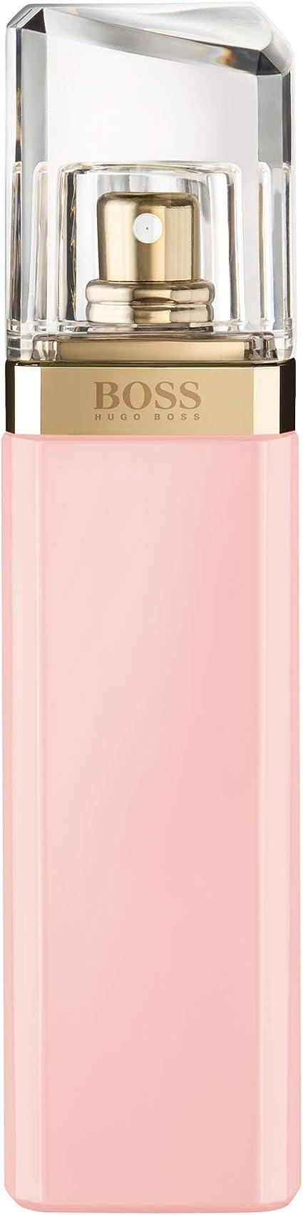 Hugo Boss Boss Ma Vie Eau De Parfum Donna 50 Ml Hugo Boss Amazon It