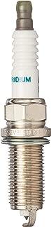 TOYOTA 90919-A1003 Plug, Spark