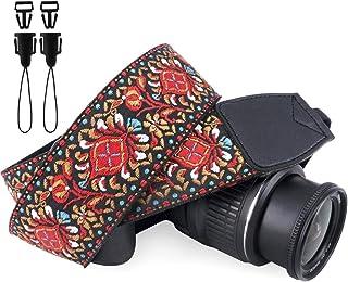 Suchergebnis Auf Für Kamera Camcordergurte Amazon Us Kamera Camcordergurte Zubehör Elektronik Foto