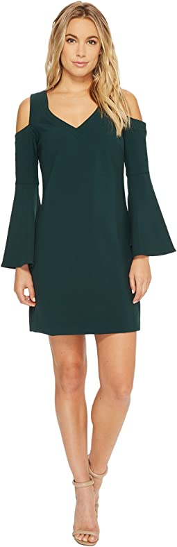 Trina Turk - Radner Dress