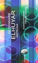 Permalink to Dictionnaire Elhuyar Hiztegia : Euskara-frantsesa, français-basque PDF