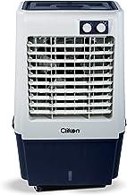 Clikon Desert Air Cooler 65 LTS WATER TANK CAPACITY,CK2823