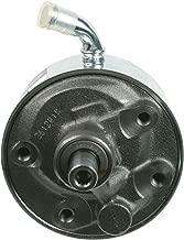 Cardone 96-8752 New Power Steering Unit