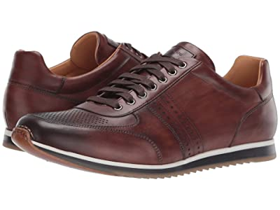 Magnanni Marlow (Brown) Men