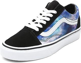 Vans Schuhe Old Skool Galaxy Code VN0A3WKTG4F