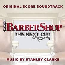 Barbershop: The Next Cut (Original Score Soundtrack) [Explicit]
